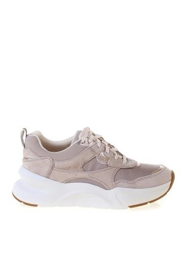 UGG Sneakers Pudra